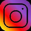 Instagram - SmarttechCoatings GmbH